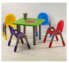 kids play table and chairs great deal kids play table chairs set at costco ca online