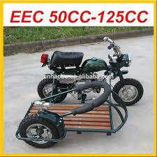 cheap used motocross bikes for sale used 50cc dirt bikes used 50cc dirt bikes suppliers and