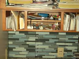 kitchen tin backsplash interior innovative tin backsplash tiles lowes 103 faux tin