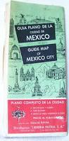 Map Mexico The 25 Best Mexico City Map Ideas On Pinterest Mexico City
