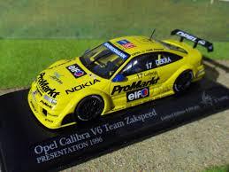 opel race car opel calibra presentation klaus ludwig zakspeed opel dtm
