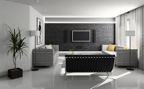 Living Room Wall Designs To Put Lcd Startling Interior Design For Living Room Walls Living Room Bhag Us