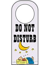 free printable do not disturb temporary sign