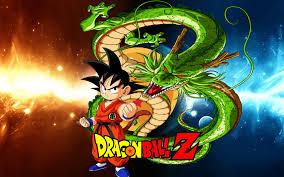 dragon ball goku shenron windyechoes deviantart