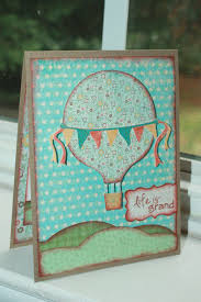 Popup Card Making Ideas Faith Abigail Designs Life Is Grand Card Cards Crafts