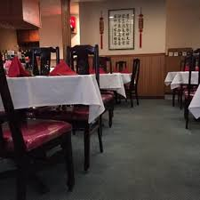 imperial chinese restaurant 35 reviews chinese 13112