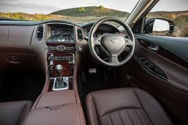 subaru impreza 2018 interior 2018 subaru ascent 7 seat suv interior pictures 2018 auto review