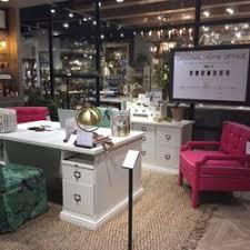 lighting store king of prussia ballard designs 18 photos furniture stores 690 w dekalb pike