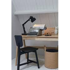 bureau informatique bureau informatique en bois cambridge par drawer fr