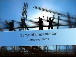 industry u0026 production powerpoint templates u0026 backgrounds google