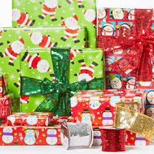 Christmas Tree Shops Salem Nh - bargain prices on furniture home decorations and gifts
