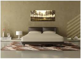 Bedroom Area Rugs How To Select An Appropriately Sized Area Rug Hmd Online
