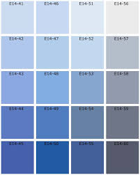 nuancier couleur peinture pour cuisine nuancier de couleur peinture nuancier de couleur peinture with