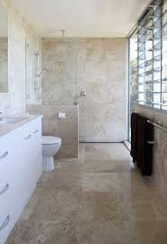 Bathroom With Beige Tiles What Color Walls Best 25 Beige Tile Bathroom Ideas On Pinterest Beige Bathroom
