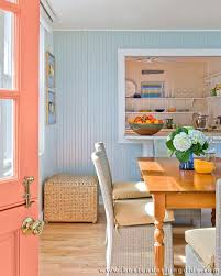 Beach Home Interior by 185 Best Beach Homes Images On Pinterest Beach Homes Cape Cod