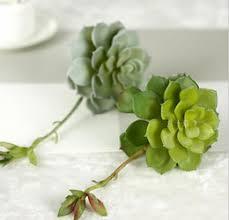Wedding Flowers Greenery Flowers Greenery Online Silk Flowers Greenery For Sale