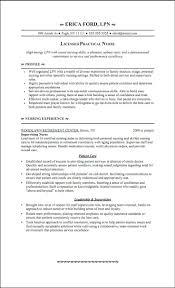 sample cosmetologist resume die besten 25 diplomierte krankenschwester lebenslauf ideen auf cosmetology resume objective statement example http www resumecareer info