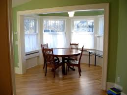 best kitchen nook furniture sets u2014 liberty interior