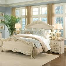 tapisserie pour chambre adulte le de chevet chambre adulte fabulous le de chevet en