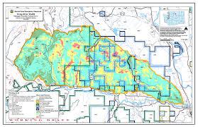 Wa State Map Twisp Wa Google Map My Blog
