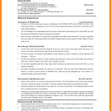 simple resume format for freshers pdf merger investment banking resume format template mergers inquisitions