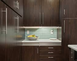 cleaning finished wood kitchen cabinets 7 maintenance free laminate kitchens that look just like wood