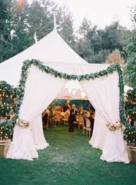 tent for wedding wedding tents a fresh idea for summer celebrations