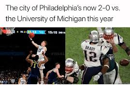 University Of Michigan Memes - 25 best memes about michigan michigan memes