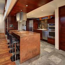 kitchen design concept kitchen interior design concept ideas to give you a starting point