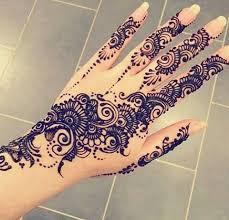 73 best henna images on pinterest hennas henna tattoos and draw