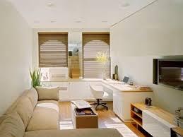 cheap living room ideas apartment edc100115 211 phenomenal interior decorating ideas for small
