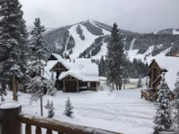 Station Closest To Winter Lodging At Winter Park Resort Winter Park Lodging Company