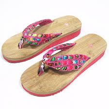 bamboo shoes sandals shoes gallery
