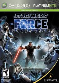 amazon black friday pc games amazon com star wars the force unleashed xbox 360 artist not