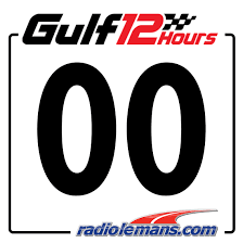 gulf racing logo gulf 12h number plate racedepartment