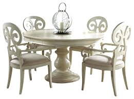 6 Seat Kitchen Table by Round Table 6 Chairs U2013 Thelt Co