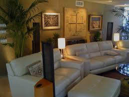 What Av Electronics Do You Use Page 9 Avs Forum Home
