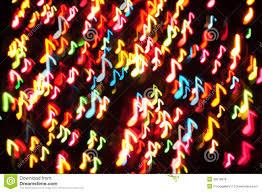 musical christmas lights plain decoration christmas lights lighting gallery net 100