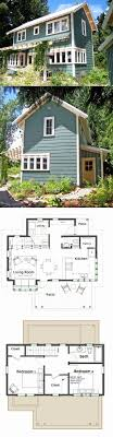 new house plan new orleans house plans beautiful new orleans homes neighborhoods