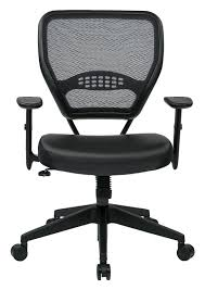 best ergonomic office chair reviews 10 for 2017
