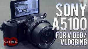 sony a5100 black friday sony a5100 for video youtube