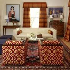Living Room Seating Arrangement by Coffee Tables For Living Room Living Room Designs
