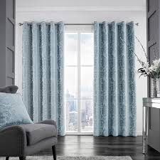 ponden home interiors homeware curtains bedding furniture ponden home ponden homes