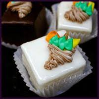 thanksgiving tagged petit fours kirschbaum s bakery
