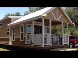 Small Houses For Sale An Austin Tiny House Company Youtube