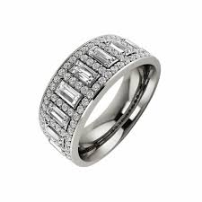 timeless wedding bands and diamond wedding ring ashoka timeless wedding bands