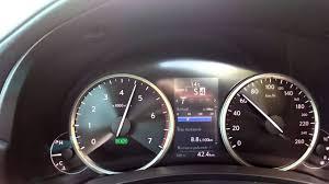 lexus nx hybrid acceleration lexus nx300h acceleration 0 100 youtube