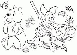 printable sofia coloring pages 26214