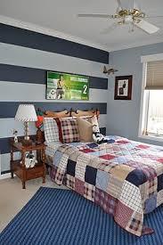 Boys Room Ideas And Bedroom Interesting Boy Bedroom Colors Home - Boy bedroom colors