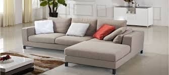 canap taupe canapé d angle taupe royal sofa idée de canapé et meuble maison